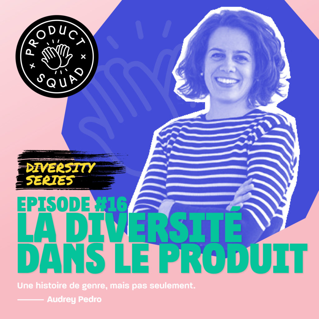 Product Squad - Episode 1 - Mehdi Doghri - Save Your Wardrobe